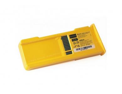 Batterie pour défibrillateur Defibtech Lifeline - Durée de 5 ans
