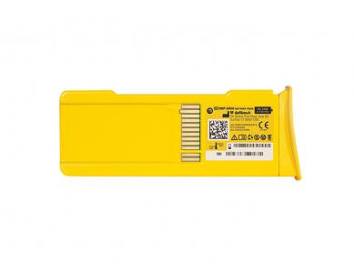 Batterie pour défibrillateur Defibtech Lifeline - Durée de 7 ans