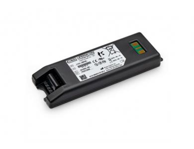Batterie pour défibrillateur Lifepak CR2