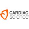 Cardiac Science